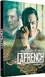 French-(La)