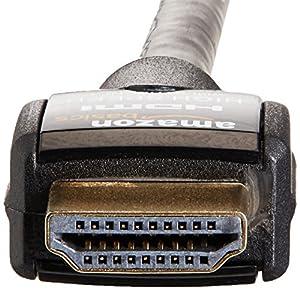 HDMIケーブル断面