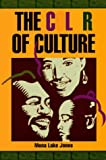 img - for The Color of Culture book / textbook / text book