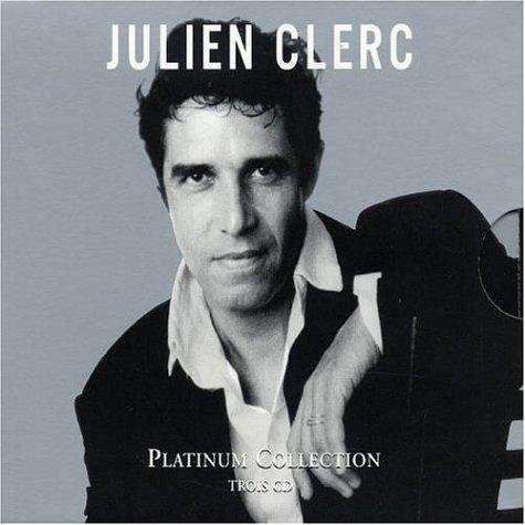 Julien Clerc - N�7 - Zortam Music