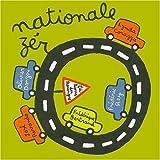 echange, troc Collectif - Nationale zéro