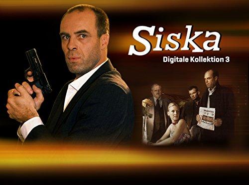 Siska – Digitale Kollektion 3