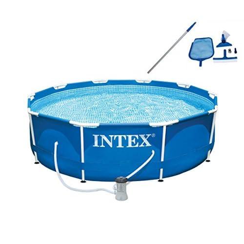 Intex 10 x 30