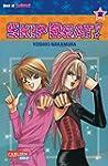 Skip Beat!, Band 32