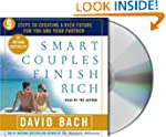 Smart Couples Finish Rich: Nine Steps...