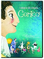 Cirque Du Soleil: Corteo [HD]