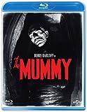 Mummy [Blu-ray] [Import]