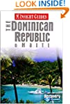 Dominican Republic Insight Guide