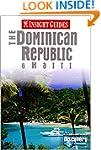 Dominican Republic Insight Guide
