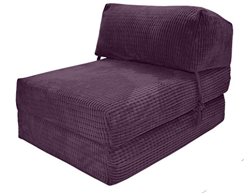 jazz-chairbed-aubergine-da-vinci-deluxe-single-chair-bed-futon