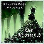 Den forkerte død [The Wrongful Death]: Den Store Djævlekrig 3 [The Great Devil's War 3] | Kenneth Bøgh Andersen