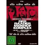 """Der Baader-Meinhof-Komplexvon """"Moritz Bleibtreu"""""""