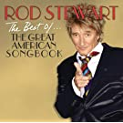 The Best Of... The Great American Songbook (Deluxe Version) [+Digital Booklet]