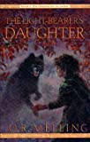 img - for Light-Bearers Daughter, The book / textbook / text book
