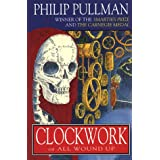 Clockworkby Philip Pullman