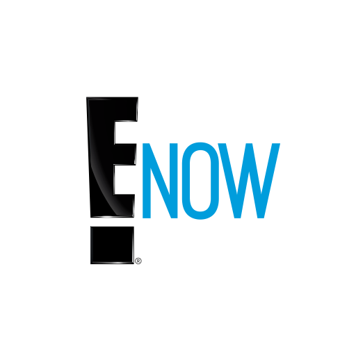 e-now