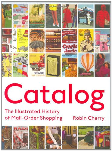 OVER 75 Catalogs! Click on a Catalog Link Below To Get Your Catalog! Find The Best Mail Order Catalogs. BACK TO CATALOG INDEX: LIST OF ALL CATALOGS.