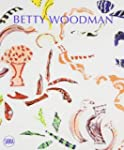 Betty Woodman: In conversation with B...