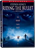 echange, troc Riding the Bullet [Import USA Zone 1]