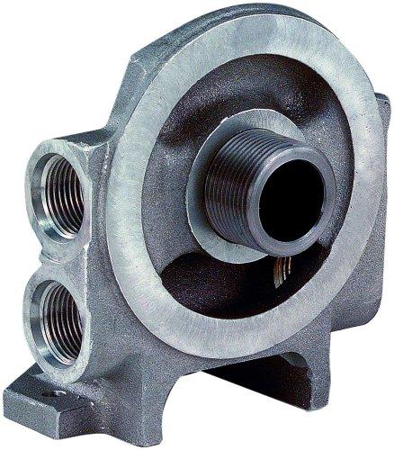 fram fuel filter base good products: fram hpk600 spin-on filter base fram fuel filter specs