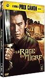 La Rage Du Tigre (version simple)