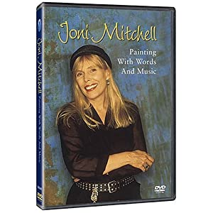 joni mitchell and william wordsworth This feature is not available right now please try again later.