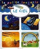 """Afficher """"Le Ciel"""""""
