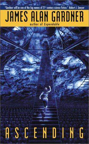 Image for Ascending