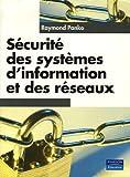 echange, troc Richy - Securite DES Systemes D'Information ET DES Reseaux