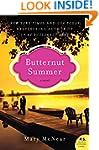 Butternut Summer: A Novel (The Butter...