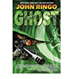 Ghost (Paladin of Shadows, Book 1) (1416509054) by Ringo, John