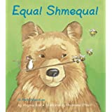 Equal Shmequal ~ Virginia L. Kroll