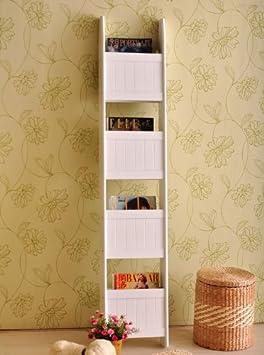 magazin halter zeitschriften halter zeitschriften st nder. Black Bedroom Furniture Sets. Home Design Ideas