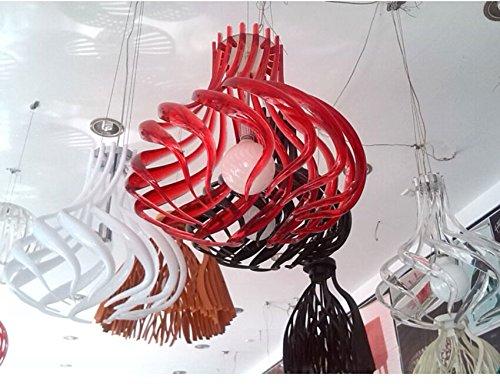 pinwei-racines-de-lustres-lustres-de-roue-lampe-oignon-lustre-de-vague-en-forme-de-s45cm-rouge