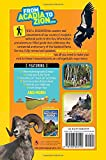 National-Geographic-Kids-National-Parks-Guide-USA-Centennial-Edition-The-Most-Amazing-Sights-Scenes-and-Cool-Activities-from-Coast-to-Coast