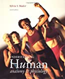 Understanding Human A & P w/Essential Study Partner CD-ROM (MP)