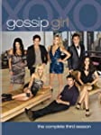 Gossip Girl - Season 3 [UK Import]