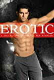 img - for Erotic: A Collection of Erotic Sex Stories book / textbook / text book