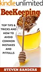 BEEKEEPING: Top Tips & Tricks and How...