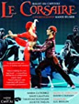 Adam: Le Corsaire (Version fran�aise)