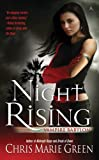 img - for Night Rising: Vampire Babylon, Book I book / textbook / text book