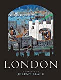 Image of London: A History