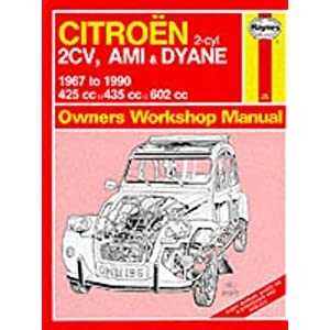 citroen cx 1975 1991 workshop repair service manual pdf