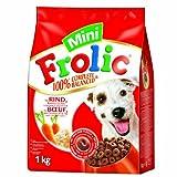 Frolic Mini