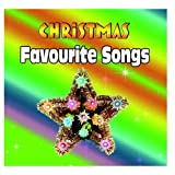 Christmas Favourite Songs Various Artists