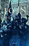 """Afficher """"1918"""""""