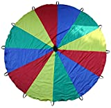 Sportskroft Parachute