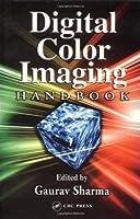 Digital Color Imaging Handbook ebook download