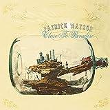 Close To Paradise (Deluxe 2LP Vinyl)