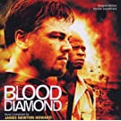 Blood Diamond: Original Motion Picture Soundtrack